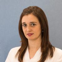 Silvia Moncayo