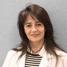 Sofía Antón