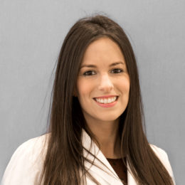 Andrea Agorreta