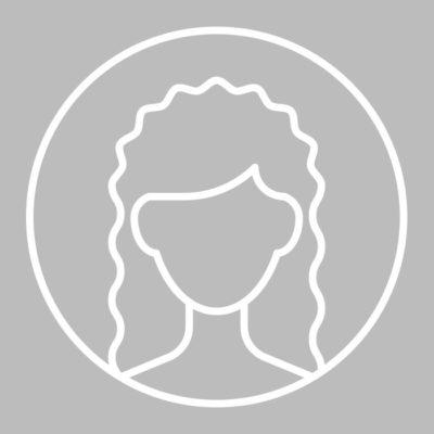 ine-especialista-icon
