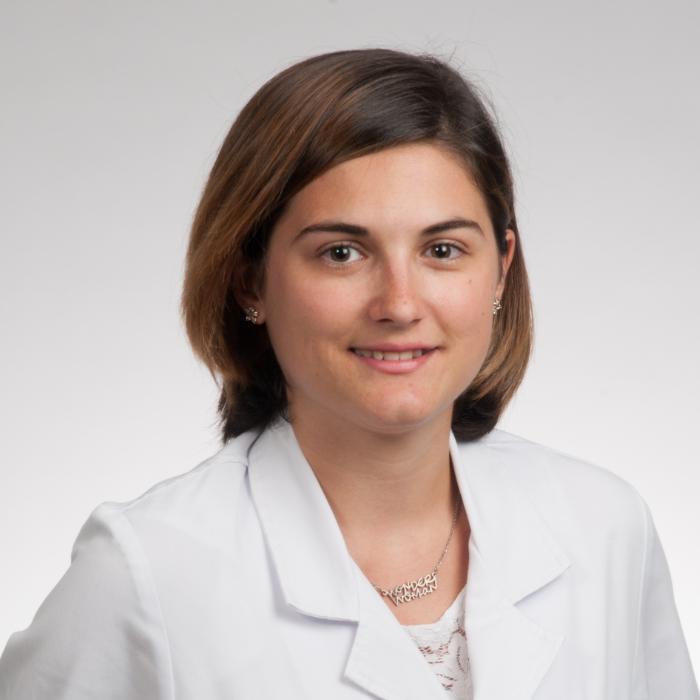 Nieves Cerdán - Dietista y nutricionista